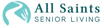 All Saints Senior Living